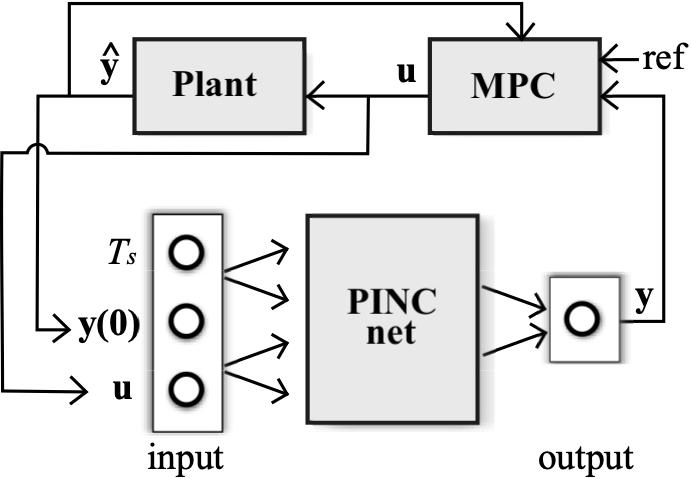 pinc_plant.png